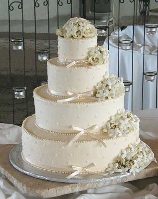 Make Your Own Wedding Cakes.Weddings In Rockford Making Your Own Wedding Cake